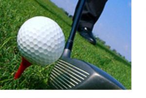 El mejor campo de golf
