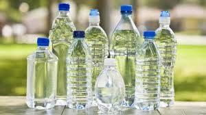 fabricantes de envases de plastico