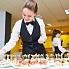 empresas para catering y eventos