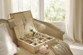 venta de cajas de madera