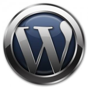 curso wordpress1