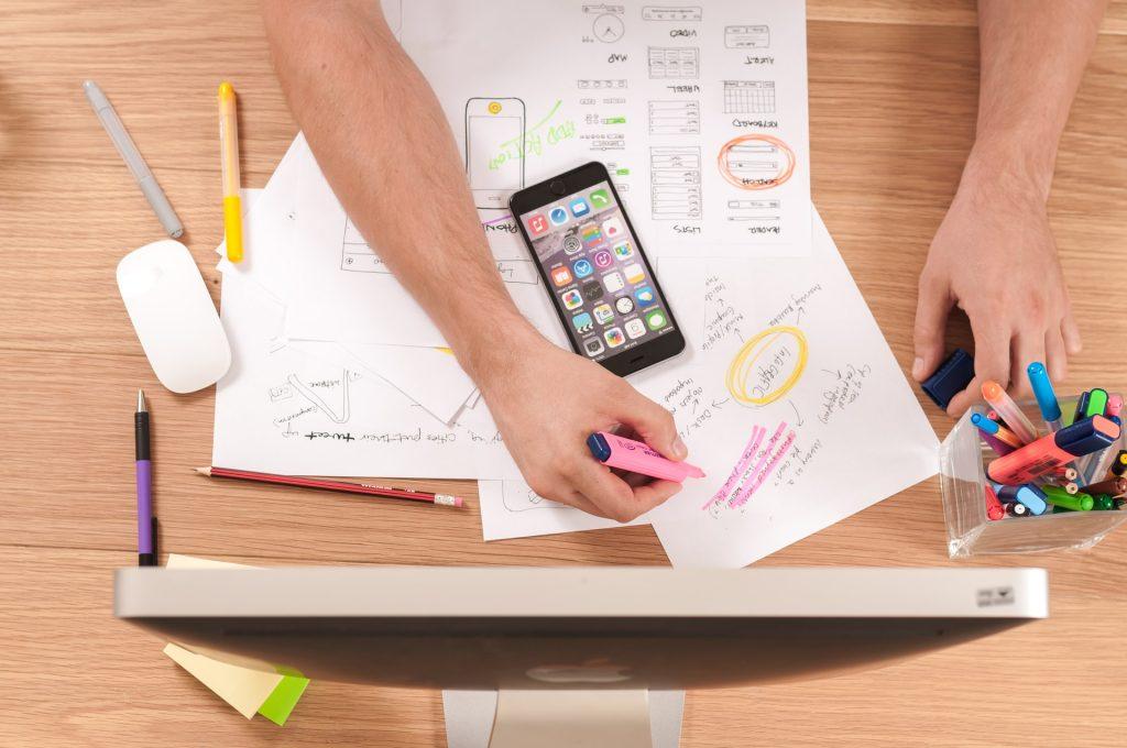 Agencia de marketing digital para mejorar el posicionamiento web