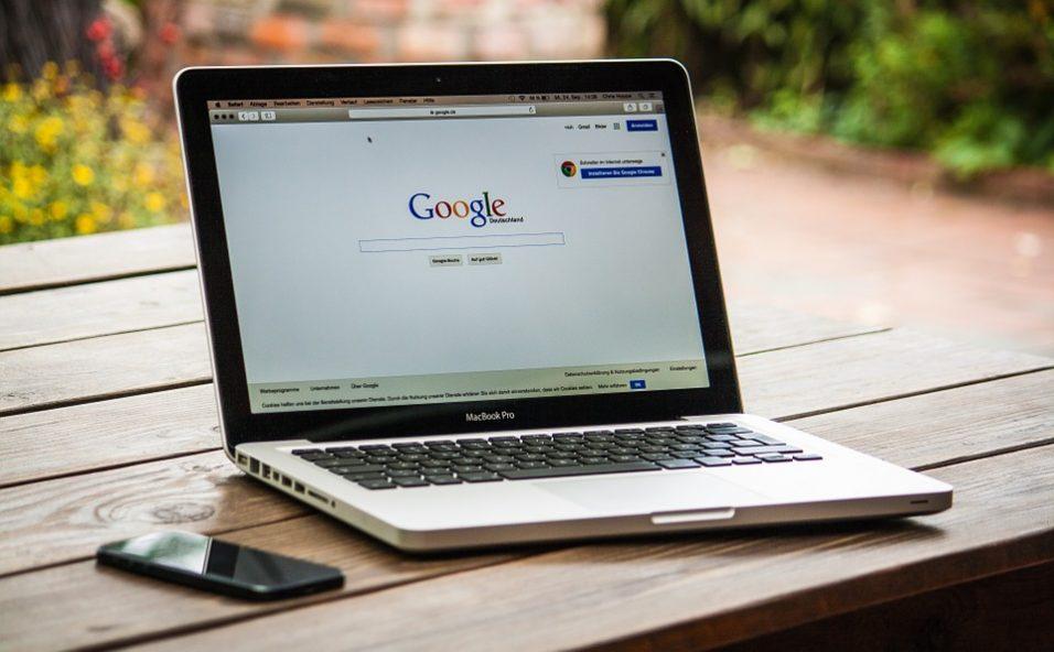 Posicionamiento web Tenerife para Google Discover